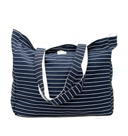Canvas-Bags
