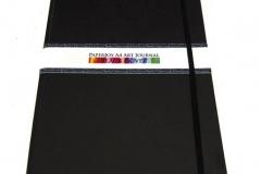 Hard Case Journal