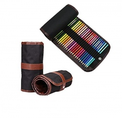 Canvas-Kit-Bag