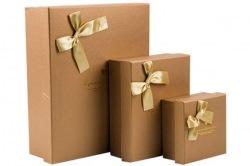 Lorenzo-Boxes