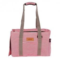 Pet-Bags