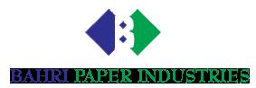 Bahri Paper Industries