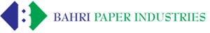 Bahri Paper Industries